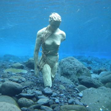 bassin bleu 4