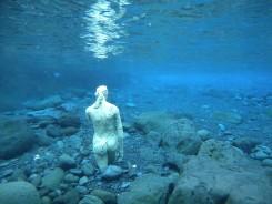 bassin bleu 5