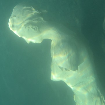 laoussay piscine2