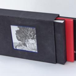 editionbox72
