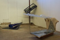 installation2