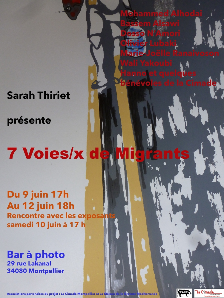 7_VOIES_X_migrants_S_Thiriet