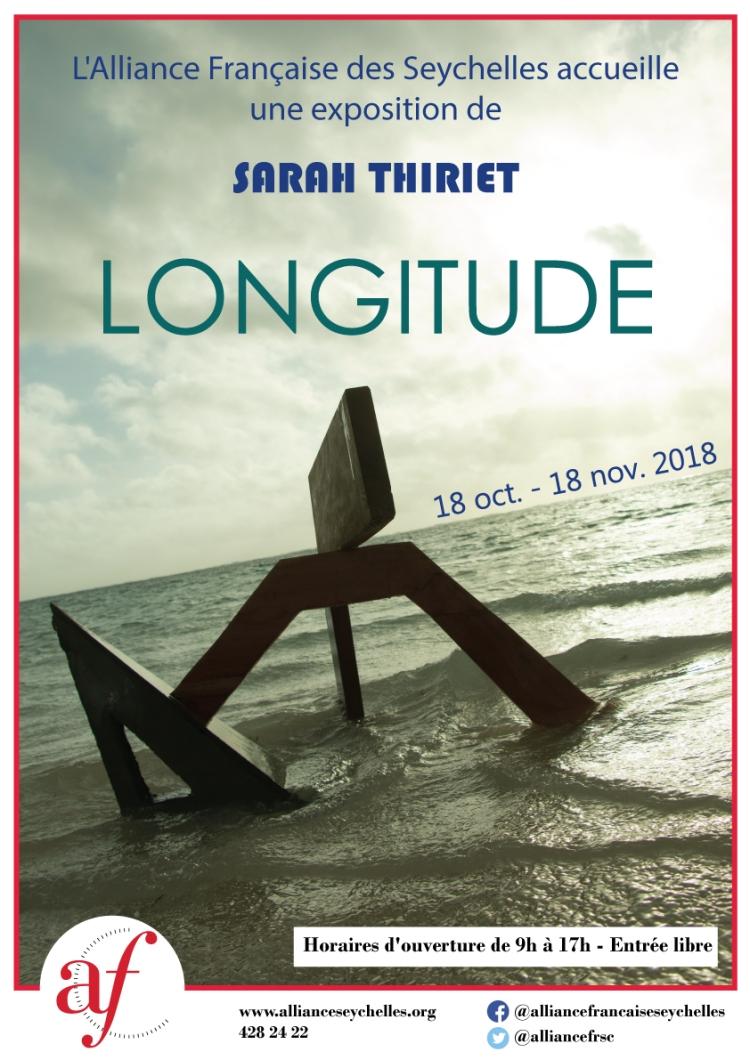 2018-09-sarah-thiriet-2-affiche-a3 (1)